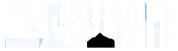 Legacy Law Center Logo